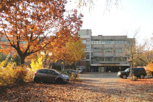 Schilling-Schule